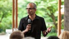 Microsoft will merge its three operating systems into one
