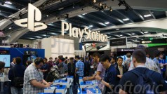 What to expect at GDC 2015