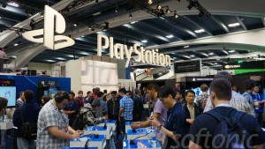 GDC 2014 wrap-up