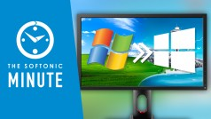 The Softonic Minute: Avira Antivirus, Watch Dogs, Talking Angela and PCMover