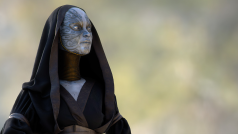 Check out the impressive graphics of the Unity 5 engine