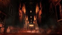 Dark Souls 2 PC release date announced