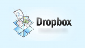 Dropbox introduces multiple account switching for business users