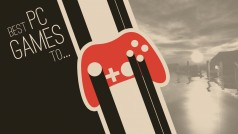 The best PC games for…the senses