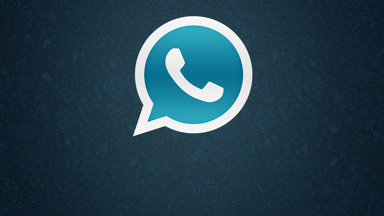 what is whatsapp plus apk