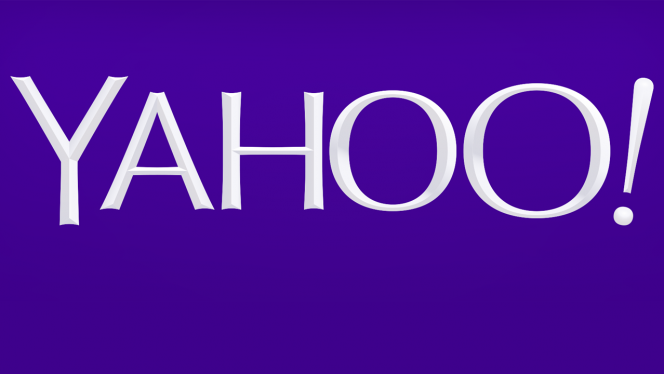 Yahoo Announces That ALL Accounts Were Affected by 2013 Security Breach