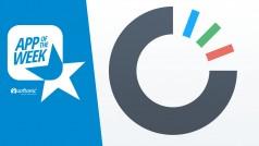 App of the Week: Carousel
