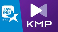 App of the Week: KMPlayer for iOS and Android (video)