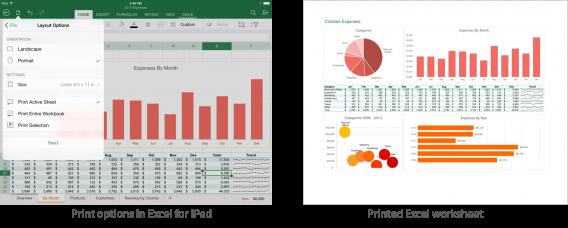 Excel-print-blog_revised