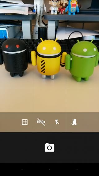 Google Camera 2.0