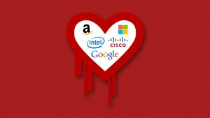 Tech companies unite to avoid another Heartbleed disaster
