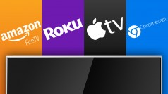 Apple TV vs. Chromecast: which one's better for you?