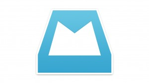 "Dropbox releases Mailbox app for Android, adds ""Auto-Swipe"" feature"
