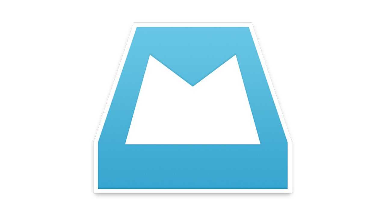 """Dropbox releases Mailbox app for Android, adds """"Auto-Swipe"""" feature"""