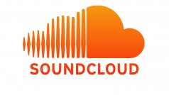 Soundcloud signs out users in wake of Heartbleed bug