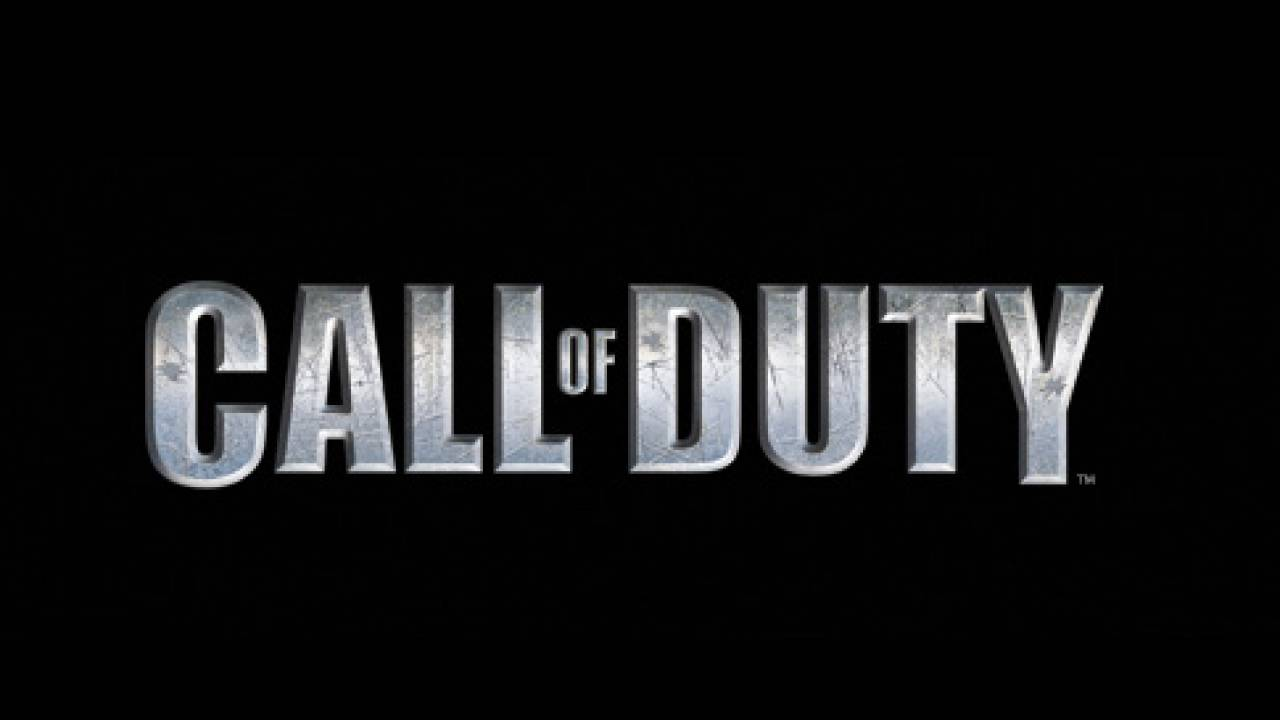 Rumor: Next Call of Duty to be called 'Blacksmith' (updated)