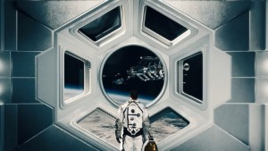 Civilization: Beyond Earth coming fall 2014