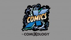 comiXology goes DRM-free, lets you keep your comics forever