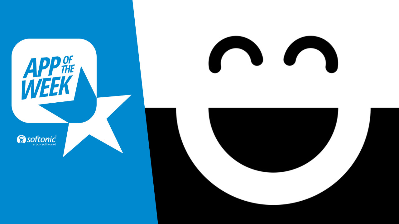 App of the Week: Frontback