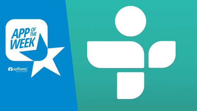 App of the Week: TuneIn Radio