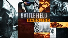 Battlefield Hardline multiplayer will launch with nine maps and seven game modes