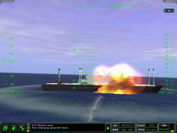 Top 10 naval battle games for PC