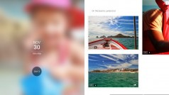 Google+ update focuses on photo organization and sharing