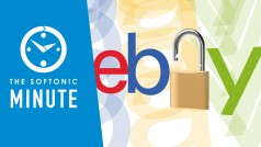 The Softonic Minute: Facebook, Batman, Google, and eBay