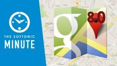 The Softonic Minute: FIFA 15, TuneIn Radio, Unreal Tournament, and Google Maps