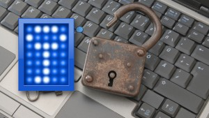 TrueCrypt encryption software suddenly ends development