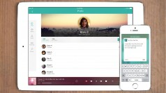 TuneIn Radio wants to be a social network for radio lovers