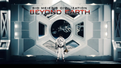 3 reasons we can't wait for Civilization: Beyond Earth