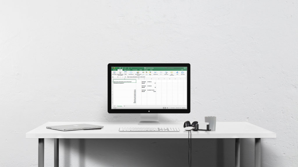 how to become an excel pro