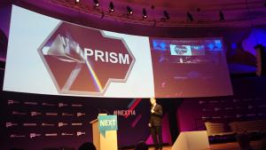 "Security expert Mikko Hypponen talks online safety: ""The war is not lost"""