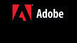 Adobe releases updated Flash Player 14 and Adobe AIR 14
