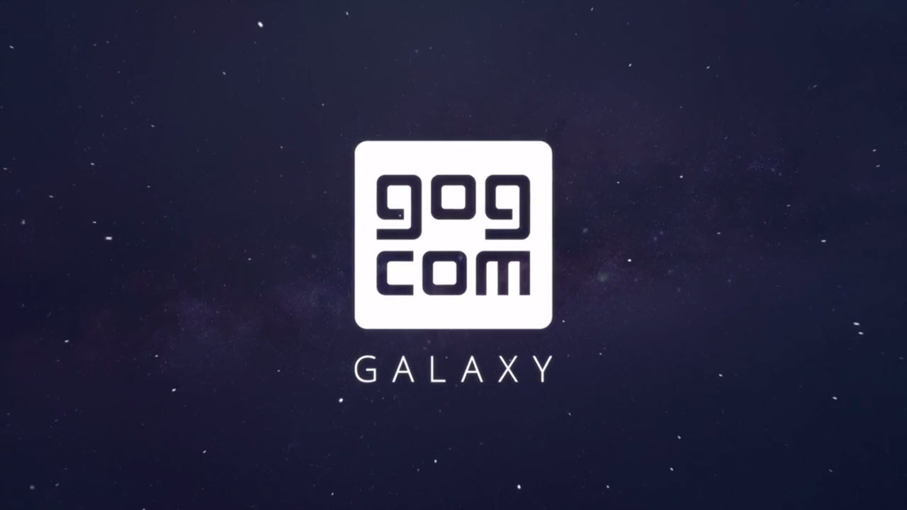 GOG takes on Steam with DRM-free Galaxy gaming platform