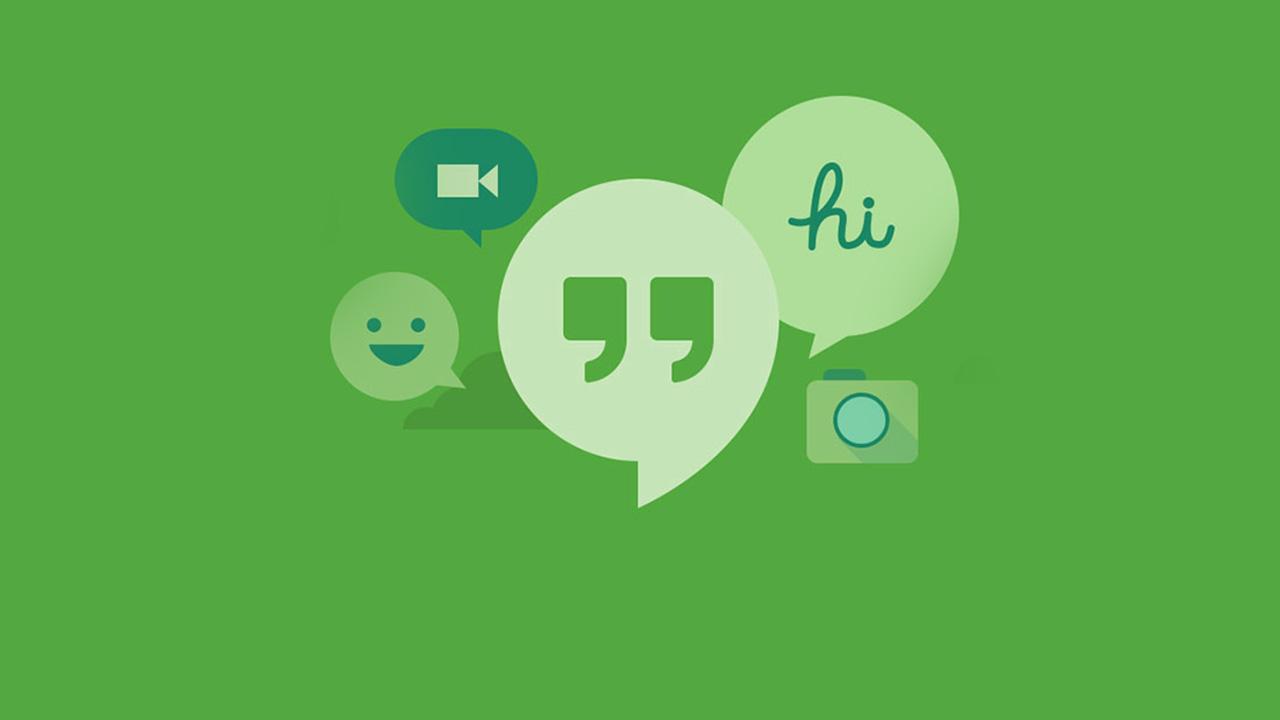 9 surprising features in Google Hangouts
