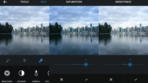 Massive Instagram update adds new effects
