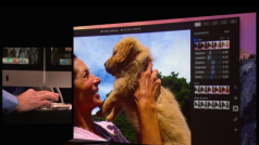 Apple working on Photos app for Mac