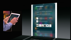 Widgets and extensions finally come to iOS 8