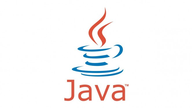 Java header