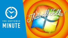 The Softonic Minute: Android, Minecraft Pocket Edition, Google Maps and Windows 7