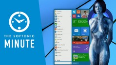 The Softonic Minute: The Sims 4, Android L, Assassin's Creed and Windows 9