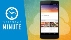The Softonic Minute: Firefox 31, Modern Combat 5, The Sims 4 and Google Maps