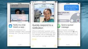 New Tips app makes iOS 8 less confusing for newbies