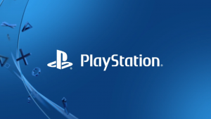 PlayStation Now PS4 open beta on July 31