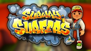 Subway Surfers: 7 tips to be number 1
