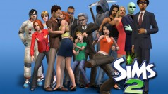 The Sims 2 Ultimate Edition free until July 31