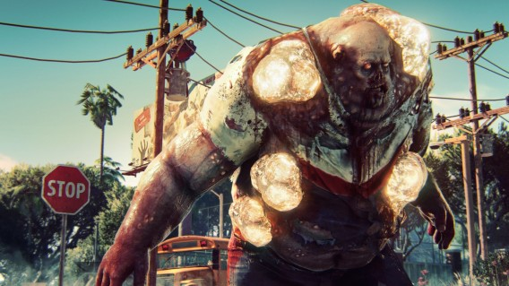 Dead Island 2 Gamescom