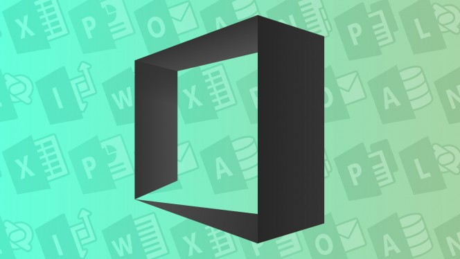 Office Tip: Restore or minimize the Ribbon interface in Word and Excel